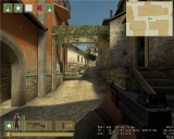 Day of Defeat Source Patch v1.0.0.38 +Автообновление (No-Steam) OrangeBox (2012) PC