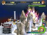 Kingdom Hearts 2: Final Mix (2007) [NTSC][ENG]