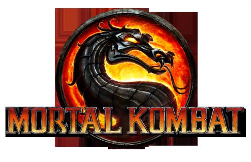 Mortal Kombat. Komplete Edition (2012) [Region Free][RUS][P] (XGD2) (LT+ 1.9)