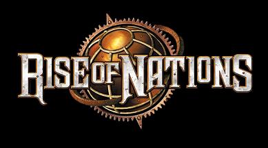 Rise Of Nations: Anthology (2003-2006) PC   Repack от R.G. Механики