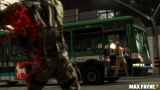 Max Payne 3 (2012) PC | Лицензия(обновлен)