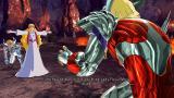 (PS4)Saint Seiya Soldiers Soul [EUR/ENG]