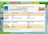 Snappy Driver Installer R1806 [Драйверпаки 18061] [06.06] (2018) PC