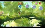 Rayman Origins / Rayman Origins [L] [Multi] (2012) (1.0.32504)