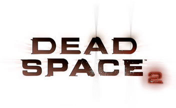 Dead Space 2: Limited Edition (2011) PC | Repack от Fenixx (Обновлён)