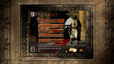 Stronghold Crusader HD [Steam-Rip] (2012/PC/Rus) by tg