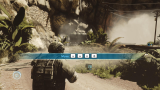 Tom Clancy's Ghost Recon: Future Soldier (2012) PC | NoDVD(SKiDROW)