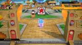 Dragon Ball FighterZ [v 1.14] (2018) PC   Лицензия