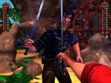 Redjack: Revenge of the Brethren (1998) PC