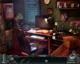 Кошмары из бездны: Проклятое сердце (2012) PC