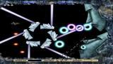 [PSP]Gradius Collection [ENG][2006, Arcade]