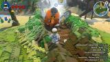 LEGO Worlds [v 20180913 + DLCs] (2017) PC | Repack от R.G. Механики