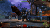 Guild Wars 2 (2012) PC   Лицензия и скачать Guild Wars 2 (2012) PC   Лицензия