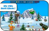 Duck Destroyer (2014) Android