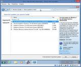 Microsoft Windows 7 SP1-u with IE11 (2 x 3in1) - DG Win&Soft 2016.07 (en-US, ru-RU, uk-UA) [2 образа: x64 и x86]