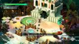 [ARCADE] Bastion [RUSSOUND] через torrent