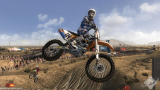 MX vs. ATV: Reflex (2010) PC | RePack от SEYTER