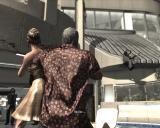 Max Payne 3 + Bonus (v1.0.0.114) (2012) [Repack, RUS/ENG Action (Slasher) / 3D / 3rd Person] (от R.G. Repacker's)