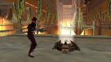 [PSP] Star Wars Battlefront 2 [RUS]