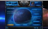 StarCraft 2 Wings of Liberty Starter Edition (2011) MAC