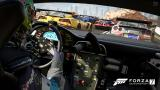 Forza Motorsport 7 [v 1.130.1736.2 + DLC's] (2017) PC | RePack от FitGirl