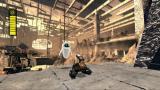 [PSP] Wall-E