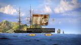 Port Royale 3: Pirates & Merchants (2012) PC | Русификатор