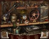 Истории шёпотом: Песочный человек (2012) PC