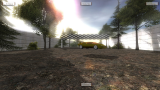 Бешеная езда: жизнь в скорости / Extrime Drive Live In Speed (2012) PC