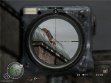 Sniper Elite (2005) PC | Лицензия