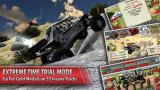 ULTRA4 Offroad Racing 1.01 [ENG]