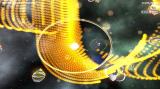 Scoregasm (2012) PC