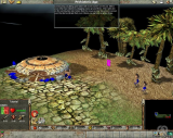 Empire Earth (2001) PC | RePack от koteiko