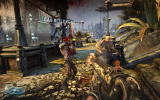 Bulletstorm: Limited Edition [v1.0.7147.0] (2011) PC | RePack от R.G. UniGamers