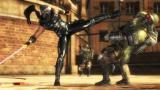 Ninja Gaiden: Sigma [EUR/RUS]