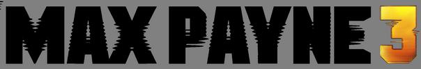 Max Payne 3 (2012) (RUS/ENG/MULTI6) С официальной Таблеткой Reloaded!