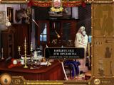 Легенды Странствий: Начало / Spirit of Wandering: The Legend (2008) PC