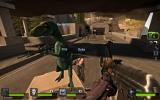 Left 4 Dead 2 - Addons Pack (2012) PC | Mod(обновлено)