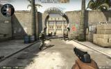 Counter-Strike: Global Offensive (2012) [FULL][USA][RUS][P]
