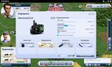 Rail Nation [14.10.18] (Travian Games) (RUS) [L]