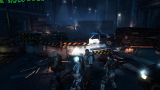 Resident Evil: Operation Raccoon City - DLC Pack (2012) PC   DLC от R.G. Игроманы