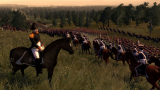 Napoleon: Total War - Imperial Edition + DLC's (2010) PC | Steam-Rip от R.G. Игроманы(обновлено)