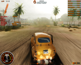 Gas Guzzlers: Combat Carnage (2012) PC | RePack от R.G. Catalyst(обновлен)