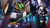 Magrunner: Dark Pulse [v 1.0.1.0] (2013) PC | Лицензия