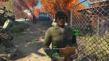 [DLC] Fallout 4 - High Resolution Texture Pack
