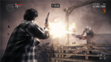 Alan Wake + American Nightmare (2012) PC | RePack от R.G. Catalyst(обновлен)