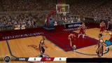[PSP]NBA Live 09