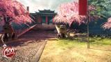 (PS4)Shadow Warrior [USA/RUS]