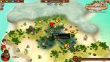 Renowned Explorers: International Society [GoG] [2015|Eng]