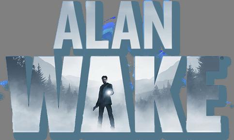 Alan Wake + Alan Wake's American Nightmare (Remedy Entertainment) (ENG/RUS) [Repack]